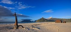 Cape Town Accommodation & Activities on the Cape Point Route Cape Town Accommodation, I Am An African, Shipwreck, Long Beach, Places To Travel, Monument Valley, South Africa, Tours, Activities
