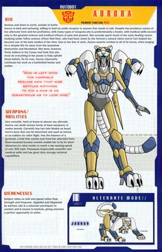 MTMTE Entry - Raindance by Autobot-Windracer on DeviantArt Transformers Decepticons, Transformers Characters, Time Cartoon, Cartoon Pics, Action Pictures, Character Base, Dc Movies, Jojo Bizzare Adventure, Super Powers