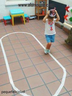 que es montessori - Montessori Education Preschool Education, Education Quotes For Teachers, Elementary Education, Classroom Activities, Preschool Crafts, Gross Motor Activities, Gross Motor Skills, Games For Kids, Activities For Kids