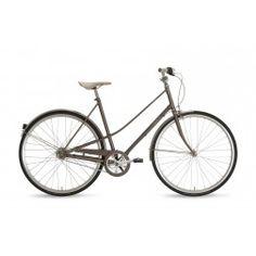 dresco cykel test