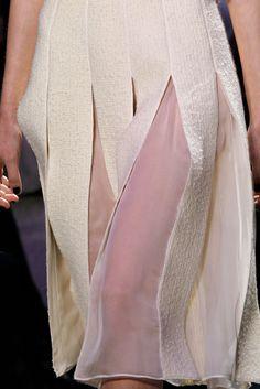 Giambattista Valli Fall 2012 Ready-to-Wear - Collection - Gallery - Style.com