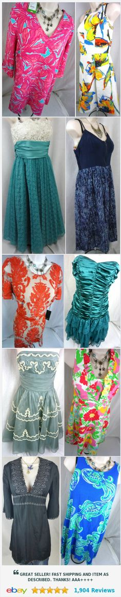 Ladies Dresses Items in FromTexasHoneyBoutique&ResaleStore store #ebay @fromtxhoney http://stores.ebay.com/thesedudscomefromtxhoney/Ladies-Dresses-/_i.html?_fsub=14498550016