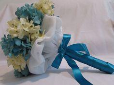 Buquê de flores lilac, simples e lindo! https://www.facebook.com/buquedenoiva.rj/?ref=bookmarks