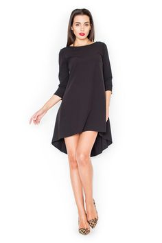 be6210924ae0  modeladen  damenmode  mode  fashiontrend  fashionista  fashionkilla   womensfashion  shopping