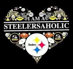 No matter if we win or lose! Pittsburgh Steelers Helmet, Pittsburgh Steelers Wallpaper, Pittsburgh Sports, Steelers Gifts, Steelers Stuff, Here We Go Steelers, Steeler Nation, Nascar, Steel Curtain