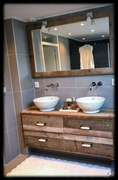 I want these sinks... But with a different faucet.... Keeping soap faucet!