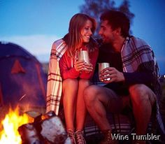 Get camping tips, tricks & locations to make it easy to plan a camping getaway close to home. Visit Date Night Cincinnati for Cincinnati Camping date ideas. Romantic Camping, Beach Camping, Tent Camping, Camping Gear, Camping Hacks, Outdoor Camping, Glamping, Diy Camping, Camping Gadgets