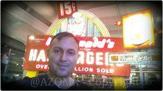 Ford museum in Detroit Michigan 8 - Viaje familiar con @helenation @PinkGuayoyo +Helenation - #Salvador, #Jesuit, #ihs, #jesuita, #ultramarathon, #raramuri, #Tarahumara, #NativeAmerican, #Georgia, #Armenia, #Caucasus, #Russia, #Yokuzuna, #Japan, #Tampico, #rosa, #rosas, #rose, #roses, #winter,  #vinter, #invierno, #Faldo,  #Dog, #bollywood, #india, #rajasthan, #budha, #buda, #Castle, #halloween, #Avion, #cafe, #coffee, #kahve, #kavhe, #China, #japan, #asian, #korea, #nicaragua, #tea, #cuba,…