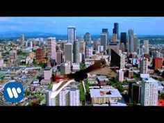 Big & Rich - Save A Horse [Ride A Cowboy] (Official Music Video) - YouTube