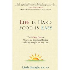 Life is Hard, Food is Easy: The 5-Step Plan to Overcome Emotional Eating and Lose Weight on Any Diet (Kindle Edition)  http://www.mypricecompare.com/bestproducts.php?p=B004L2LG4C  B004L2LG4C
