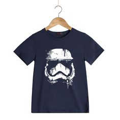 Classic Movie Star Wars Stormtrooper T-shirt for Children Girls Boys Kids Fashion Print t-Shirt Summer Cotton TShirt #>=#>=#>=#>=#> Click on the pin to check out discount price, color, size, shipping, etc. Save and like it!