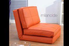 Πολυθρόνα - Κρεβάτι Lay Down ντυμένη με eco leather ή ύφασμα με δυνατότητα επιλογής απόχρωσης. Ένα μοντέρνο έπιπλο που θα μετατρέψει το σαλόνι στον αγαπημένο χώρο του σπιτιού και θα δημιουργήσει ένα συνδυασμό με έπιπλα υψηλής αισθητικής και ποιότητας.  https://www.milanode.gr/product/gr/2235/%CF%80%CE%BF%CE%BB%CF%85%CE%B8%CF%81%CF%8C%CE%BD%CE%B1_-_%CE%BA%CF%81%CE%B5%CE%B2%CE%AC%CF%84%CE%B9__lay_down.html  #πολυθρονα #πολυθρονες #κρεβατι #κρεβατια #επιπλο #επιπλα