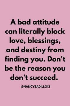 Life Quotes Love, Boss Babe Quotes, Wisdom Quotes, True Quotes, Great Quotes, Quotes To Live By, Motivational Quotes, Inspirational Thoughts, Note To Self
