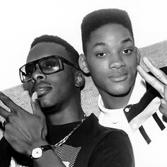 """45 DJ Jazzy Jeff and the Fresh Prince, """"Summertime"""" (1991)"""