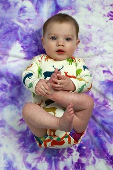 Hey, I found this really awesome Etsy listing at https://www.etsy.com/listing/235881010/mbjm-baby-bundle-harem-romper-and-pick-n