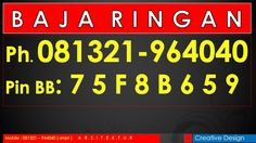 Ph.0822-14146314 Atap Baja Ringan, Harga Baja Ringan, Bandung