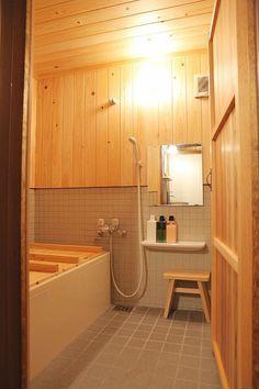 An Bath And Toilet Anese Soaking Tubs A Bathroom
