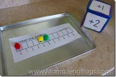 math stuff, math game, addit game, number line games, numbers