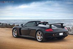 Best Dubai Luxury And Sports Cars In Dubai : Illustration Description Porsche Carrera GT – Read More – Fast Sports Cars, Sport Cars, Fast Cars, My Dream Car, Dream Cars, Porsche Carrera Gt, Porsche Cars, Motor Car, Exotic Cars