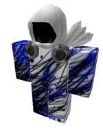 Roblox Funny, Games Roblox, Roblox Roblox, Roblox Codes, Play Roblox, Free Avatars, Cool Avatars, Create Avatar Free, Roblox Online