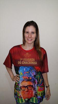 """♥ Atriz Evelyn Montesano é presença confirmada na tradicional """"Feijoada do Chacrinha"""" ♥ RJ ♥  http://paulabarrozo.blogspot.com.br/2016/02/atriz-evelyn-montesano-e-presenca.html"""