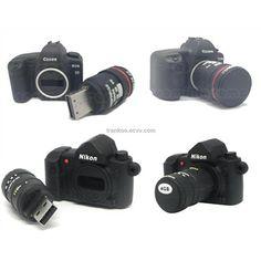Cool Rubber Material 2GB-16GB Pen Camera USB Camera USB Flash Drive (2gb-16gb camera USB Flash Disk) - China USB Flash Drive;usb2.0 pen driv...