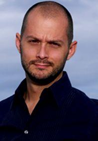 Don Basilio Alex Esposito