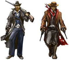 Google Image Result for http://www.blackwatergulch.com/images/concept-art/lawman-outlaw-color.jpg