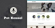 Pet Care Dog Kennels WordPress Theme by kayapati Pet care is aclean and simple WordPress CMS Theme having flexible Custom Widgets, by which you can create websites for Pets & Vets Animal Care Hospital, Dog Houses, House Dog, Pet Kennels, Pet Hotel, Pet Vet, Dog Training Classes, Pet Grooming, Pet Store