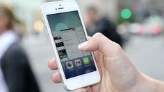 iOS 7 tips: Change these hidden settings to maximize battery power life and more