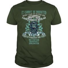 I HAVE EARNED IT WITH MY BLOOD SWEAT AND TEARS, I OWN IT FOREVER THE TITLE NETWORK SUPPORT ENGINEER T-SHIRT, HOODIE==►►CLICK TO ORDER SHIRT NOW #network #support #engineer #CareerTshirt #Careershirt #SunfrogTshirts #Sunfrogshirts #shirts #tshirt #tshirts #hoodies #hoodie #sweatshirt #fashion #style