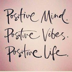 Being Positive #god #christian #christianblogger #christianity #christianlife #christianmom #christiangirl #christianliving #christianwoman #faith #grace #truth #offer #followme #choosejoy #Godslove #GodlovesYou #Jesus #BibleVerse #positive #positivevibes
