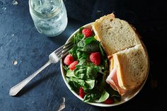 12 Ways to Have Better Lunches in 2016 (Even if You Only Have 5 Minutes) on Food52