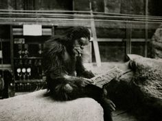 """On The Set of """" 2001 A Space Odyssey """" 1968"""