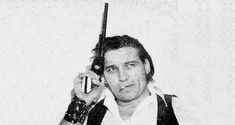 Outlaw Country: 31 Vintage Photos Of Bullets And Booze All That Is Interesting From Johnny Cash to Willie Nelson, these iconic outlaw country artists changed music forever. See them in their glory days. Country Artists, Country Singers, Country Music, Johnny Paycheck, Star Cafe, Outlaw Country, Buddy Holly, Life Changing Quotes, Image 30