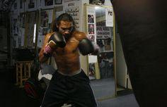 "KO Digest: KO Digest Interview: Keith Thurman - ""I'm a twelve round fighter"""