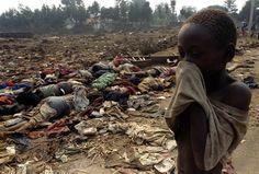 REU RWANDA-GENOCIDE/