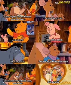 Memes Disney Scene Ideas For 2019 Babe Memes, Funny Baby Memes, Funny Jokes For Kids, Funny Animal Memes, All Movies, Series Movies, Disney Pixar, Ao Haru, A Silent Voice