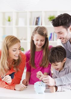 Everyone can avail #longterminstallmentloans without much of any hurdle, you can further apply online. Online application is devoid of any unnecessary paperwork and the speed of the approval is very fast, you will be approved for the cash within 24 hours. http://www.1500installmentloans.net