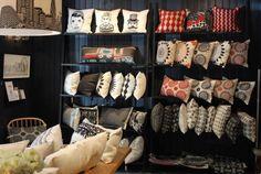Charlene Mullen Sample Sale coming up in London from @CharleneMullen7! #london #samplesale #fashion #diary #event #charlenemullen