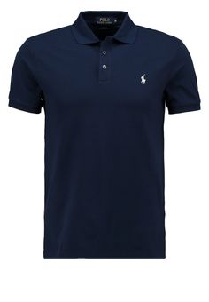 52 Best Polo lacoste images   Lacoste outlet, Lacoste store, Men s ... abfafd165309