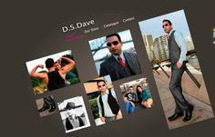 DS Dave #  dsdaveofficial #  # http://www.facebook.com/dsdaveofficial  # http://www.twitter.com/dsdaveofficial  # http://www.instagram.com/dsdaveofficial  # http://www.youtube.com/dsdaveofficial