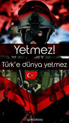 Turk wallpaper by Gokturkbeytasarim - 49 - Free on ZEDGE™ Turkish Military, Turkish Army, Wolf Wallpaper, Galaxy Wallpaper, Turkey Flag, Best Caps, The Turk, Ottoman Empire, Dark Fantasy Art