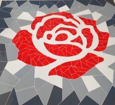 Mosaico   Curso Mosaico    Arte em Mosaico - ARCANJO DAS ARTES