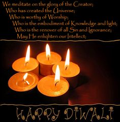 Short essay on diwali for children and students short and long 11 happy new year e cards free 2014 online cards m4hsunfo
