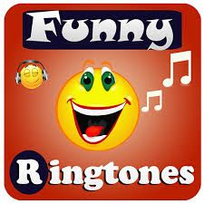 Ringtones For Android Free, Mobile Ringtones, Ringtones For Iphone, Best Ringtones, Ringtone Download, Android Codes, Grieving Quotes, Music Gifts, Top Funny