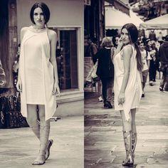Walking down the streets of #plaka wearing @mayhemfashiondesigners dress  #lookbook #lovefashiongr #fashion #fashionblog #fashionblogger #greekgoddess #greekbloggers #streetstyle #style #stylish #ootd #sotd #wearthistoday #mayhemfashion #mayhem #followme