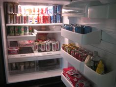 How to Quit Soda Pop in 9 Steps: I really need to kick this habit.