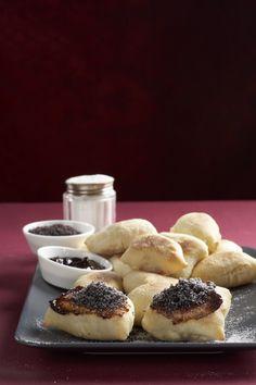 Doughnut, Muffin, Bread, Buns, Breakfast, Desserts, Food, Morning Coffee, Tailgate Desserts