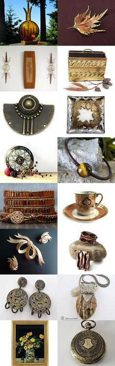 Redefining Patience... by Linda on Etsy--Pinned with TreasuryPin.com